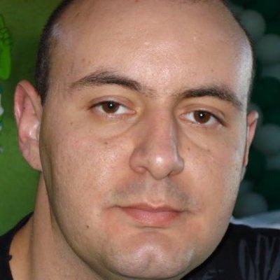 Célio Silva